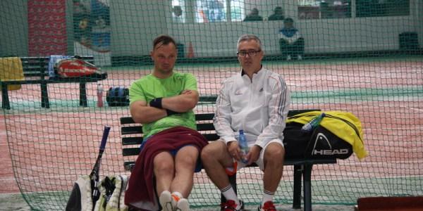 XVIHaloweMPE-Tenis (18)