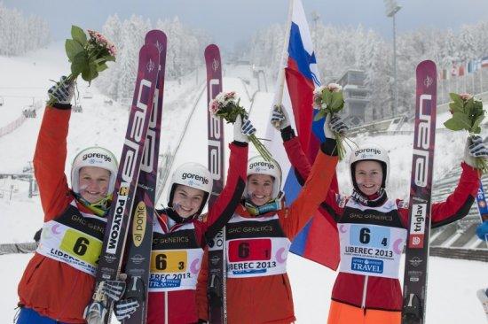 Liberec_550_MSP_ekipno_dekleta