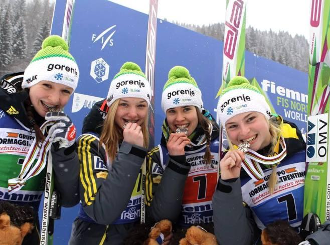 ekipno-dekleta-30-1-2014