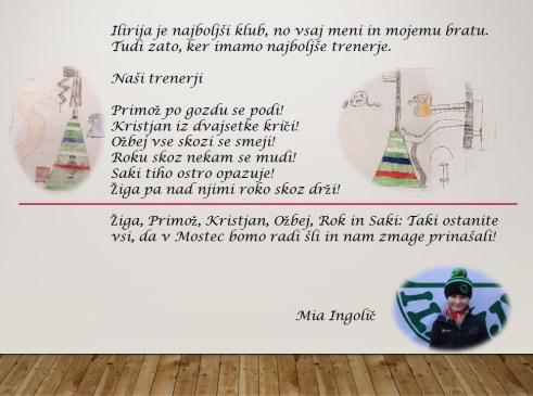 slika_pesem_mia
