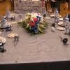 2017 soutěž stolování Domažlice