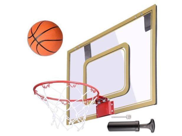 Small+Basketball+Hoop