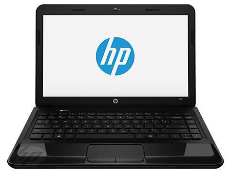 Software And Driver Results For Hp  Tu Notebook Pc