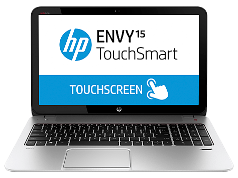 Software And Driver Results For Hp Envy Touchsmart  Jtx Notebook Pc