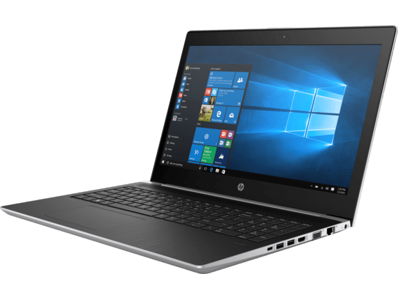 "HP PROBOOK 450 G5 INTEL (CORE I7/8GB/1TB /15.6""HD WITH FREE DOS- 3VJ45ES /2GB Nvidia/Grey_"