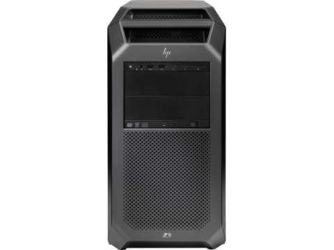 HP     Z8 G4 Workstation   Customizable  Z3Z16AV 1  HP Z8 G4 Workstation   Customizable