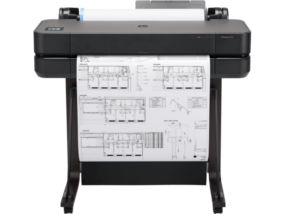 hp designjet t630 hp official store