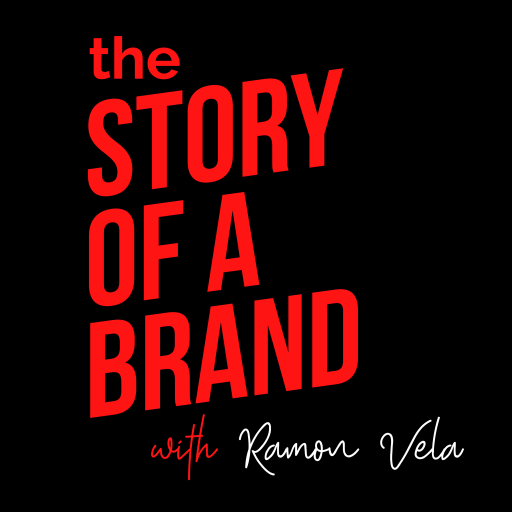 The Story of a Brand