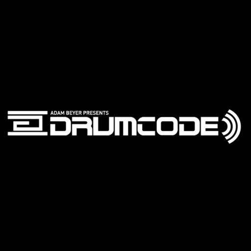 Adam Beyer presents Drumcode