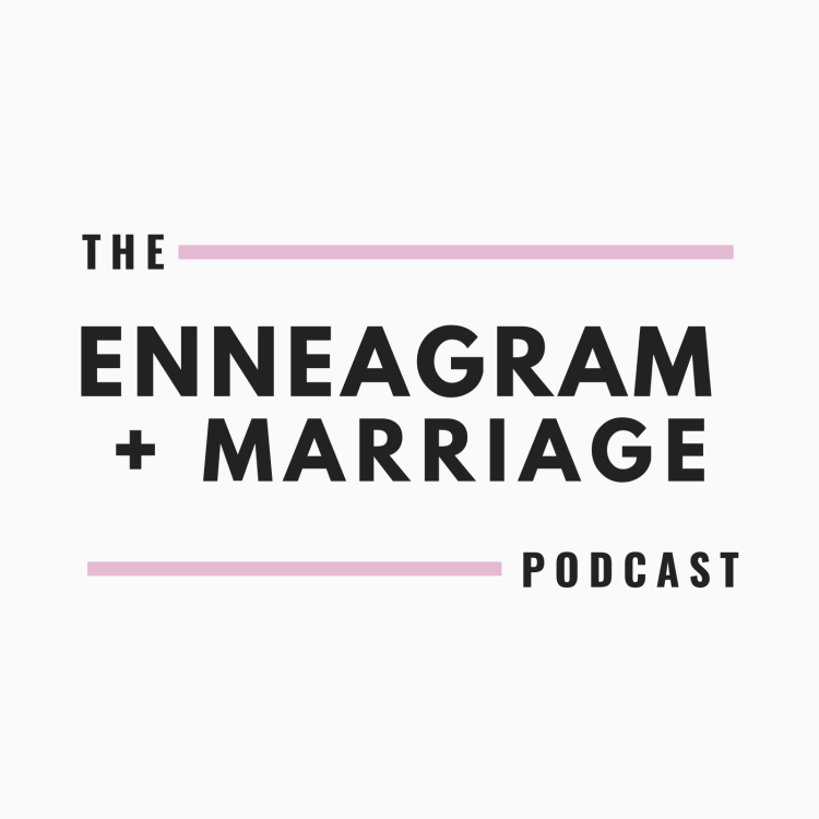 Enneagram and Marriage | Podbay
