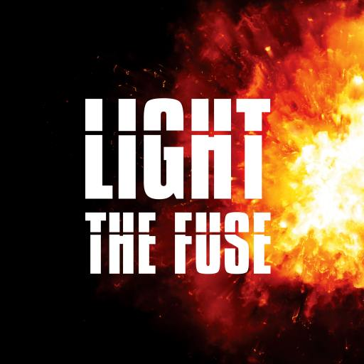 Light The Fuse – A Mission: Impossible Podcast