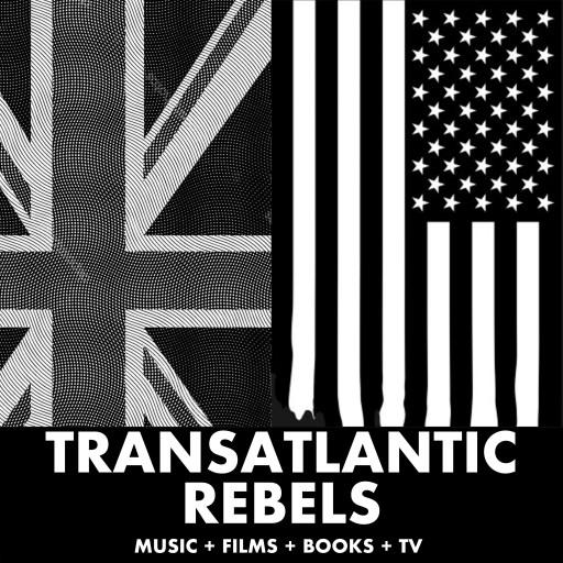 Transatlantic Rebels – Music & Films: Spider-Man, Kendrick Lamar, Captain Marvel, Stranger Things, MCU, Eminem Kamikaze, Cobr
