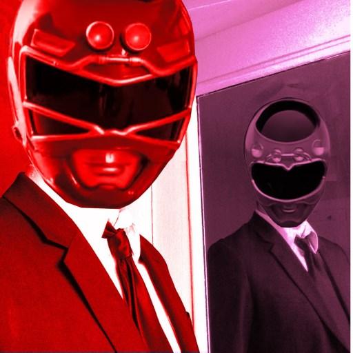 Super Sentai Brothers – License to Carranger