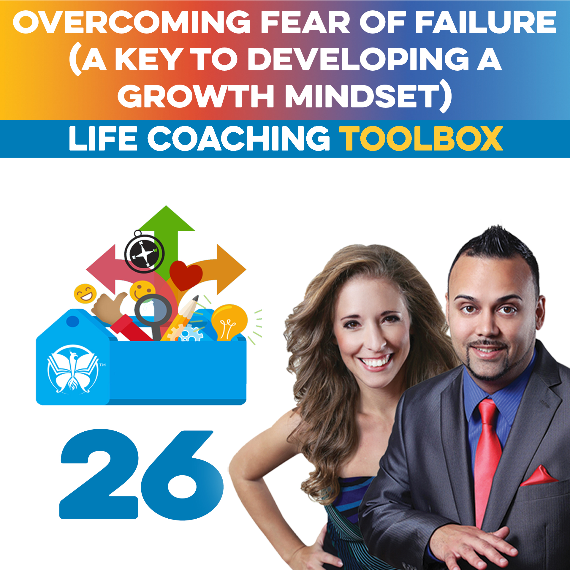 Overcoming Fear Of Failure A Key To Developing A Growth