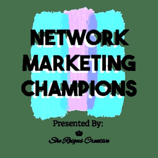 Network Marketing Champions Podcast