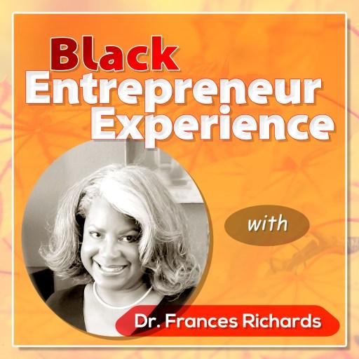Black Entrepreneur Experience