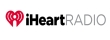 Alternative Health Tools podcast on iHeart Radio