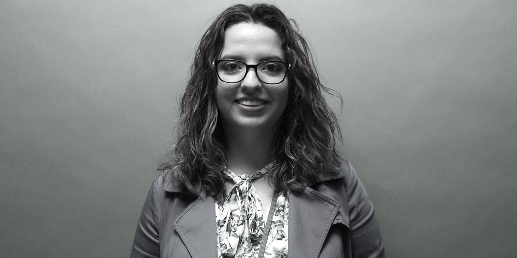 Una emprendedora muy terca: Liza Velarde, Delee