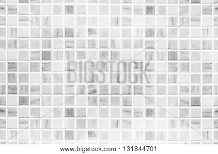 abstract gray ceramic tile wall texture