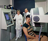 Hospitals Amp Health Care Images
