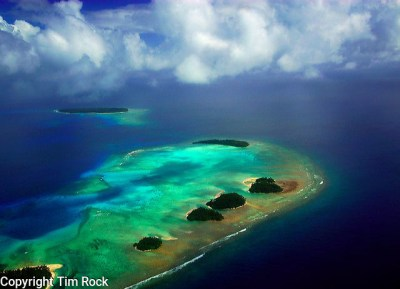Woleai Atoll, Yap, Micronesia020.jpg | Photography by TIM ROCK