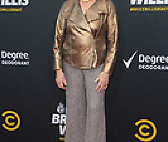 Hollywood Ca July  Martha Stewart At Comedy Central Roast Of Bruce