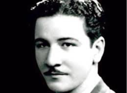 José Angel Buesa
