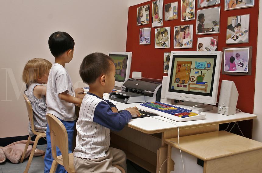 Download Kids Free Games