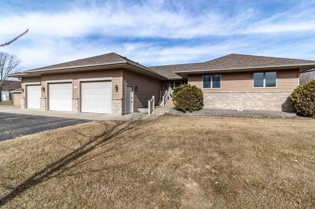 https www redfin com city 35715 mn st cloud recently sold