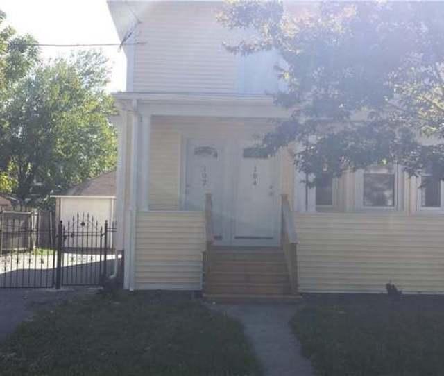 102 Sinclair Ave Cranston Ri 02907