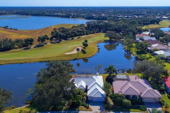 336 Venice Golf Club Dr  VENICE  FL 34292   MLS  N5916049   Redfin 336 Venice Golf Club Dr  VENICE  FL 34292
