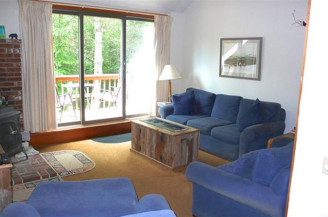 21 Tripyramid Way  26  Waterville Valley  NH 03215   MLS  4646292     21 Tripyramid Way  26  Waterville Valley  NH 03215