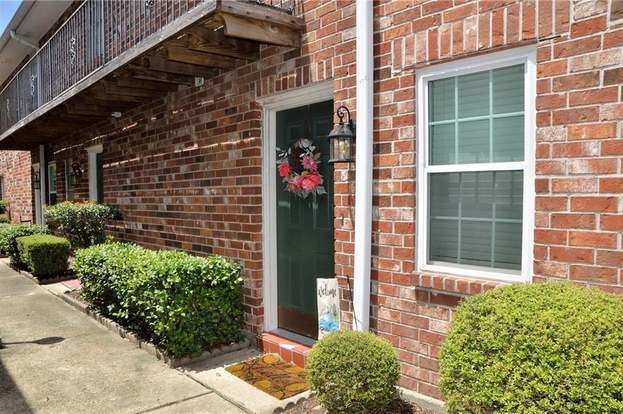 1612 Hickory Ave Unit B Harahan La 70123 Mls 2221014 Redfin