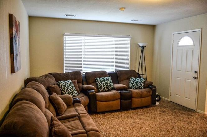Delightful The Living Room El Cajon Centerfieldbar Com Part 19