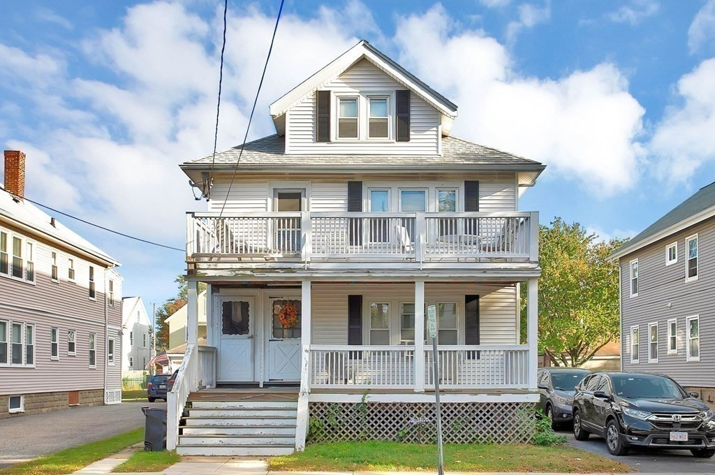 Homeowners can rely upon projects including home improvement project management from this company to be the top quality. 65 67 Foster St Arlington Ma 02474 Mls 72739792 Redfin