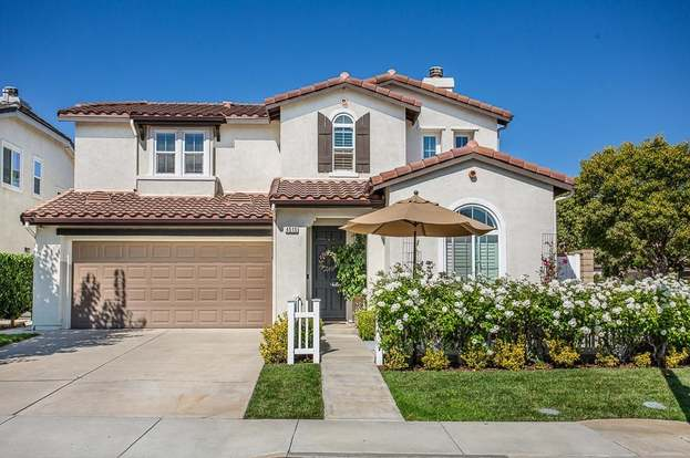 tile city and stone simi valley