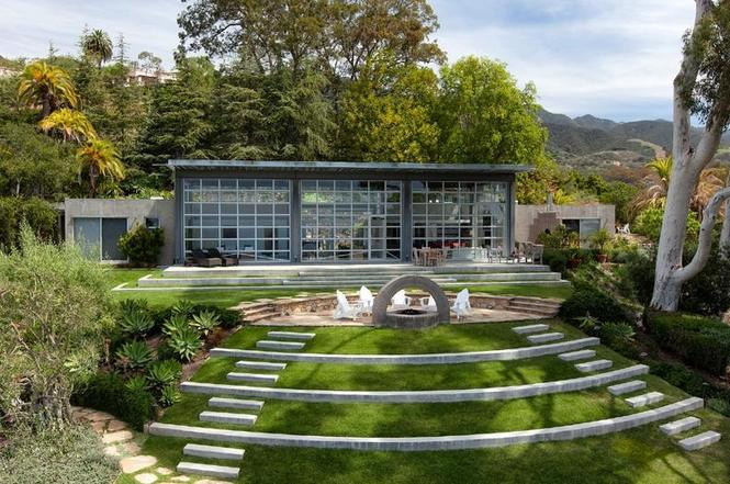 Image result for 705 toro canyon road, montecito