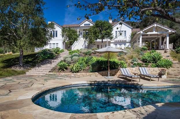 976 hot springs rd ca us 93108