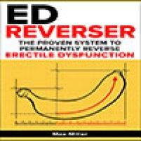 Ed Reverser Coupon