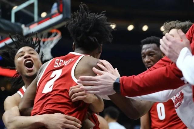 Image result for Texas A&M Aggies vs. Alabama Crimson Tide college basketball