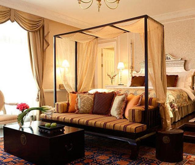 Beijing Hotel Nuo_nuo Studio
