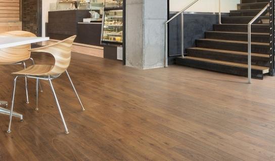 Sàn gỗ công nghiệp Thái Lan giá tốt