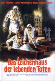 OFDb DVD Atlas Film Digital World Deutschland