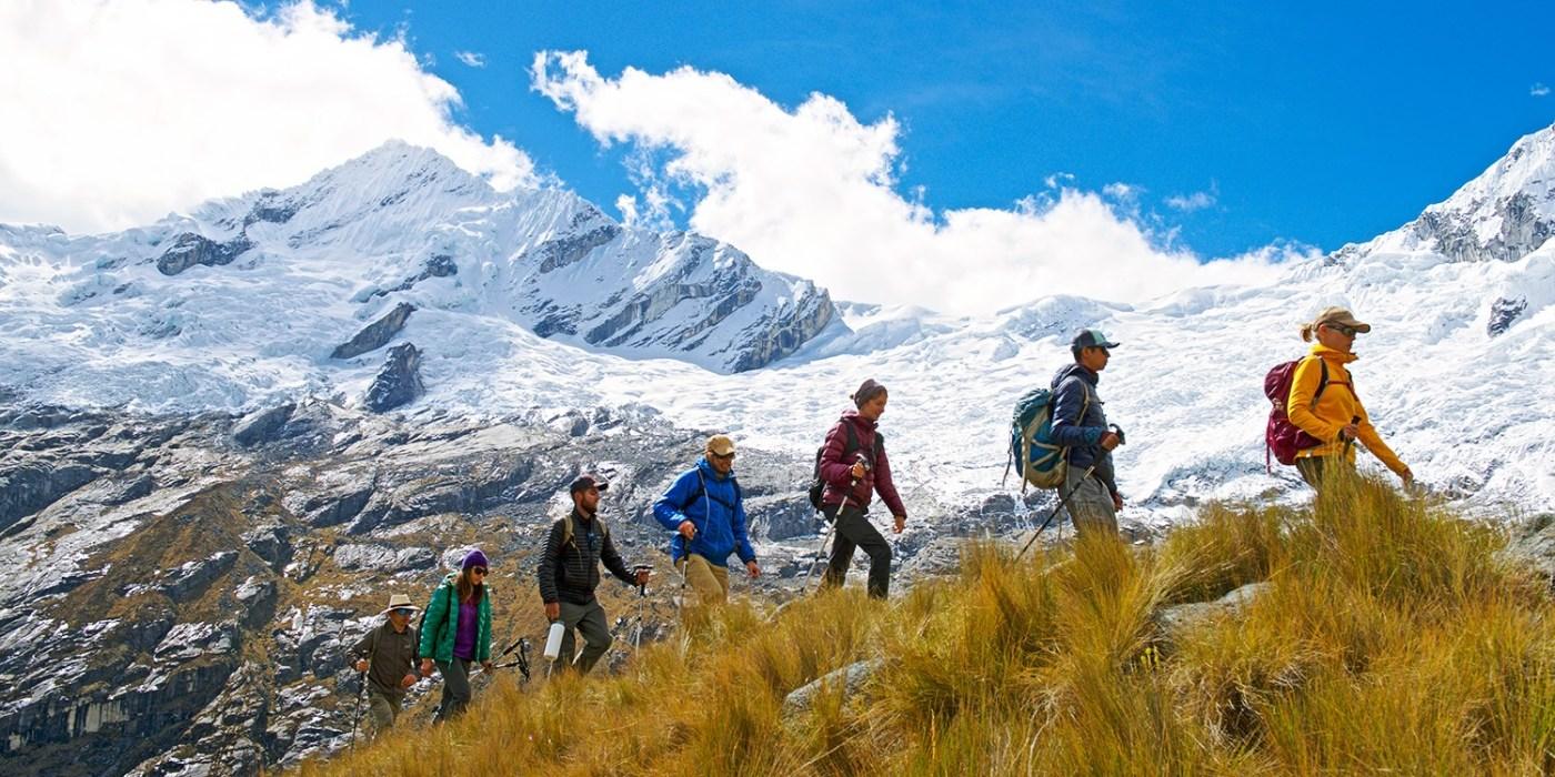 Aventura en Perú | Travelzoo