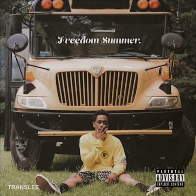 Image result for freedom summer translee