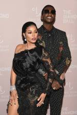 Gucci Mane Ordered To Pay Baby Mama Back Child Support Plus