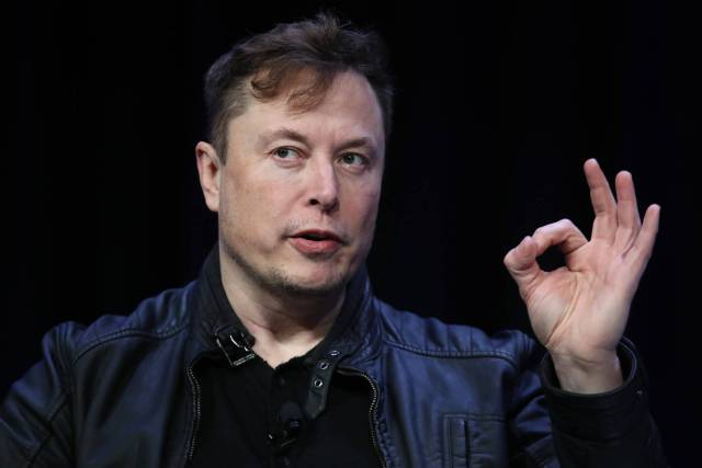 Elon Musk Neuralink brain Chip Music Streaming in your head