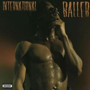 Marty Baller - International Baller Mixtape (Zip Download)