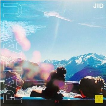 J.I.D. - Para Tu Mixtape (Zip Download)