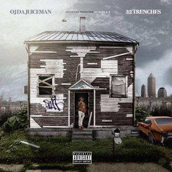 OJ Da Juiceman - Losses